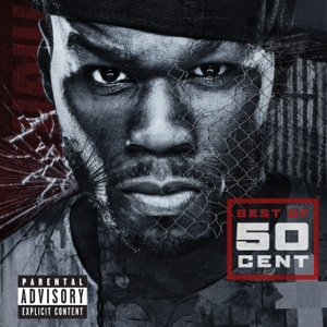 50 Cent - Best Friend feat. Olivia [Remix]