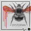 Paul Mounsey & Czarina Russell - Dystopian artwork