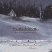 Winterbloom - The Riddle (Tumbalalaika)