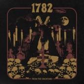 1782 - Priestess of Death