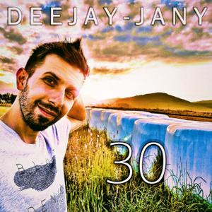 Deejay-jany - 30