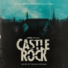 Castle Rock (Main Title) [From Castle Rock] - Single, Thomas Newman