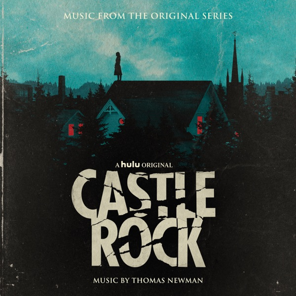 Castle Rock (Main Title) [From Castle Rock] - Single