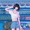 BLUE feat. kojikoji by LUCKY TAPES