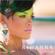 Download Rehab - Rihanna Mp3