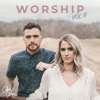 Caleb and Kelsey - Worship, Vol. II  artwork