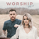 Caleb and Kelsey - Worship, Vol. II