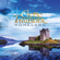 Celtic Thunder & Michael O'dwyer The Voice free listening