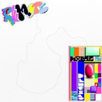 Wallows - Remote EP (Deluxe) artwork