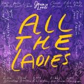 Joanie Leeds - Glass Ceilings (feat. Chava Mirel) feat. Chava Mirel