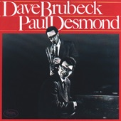 Dave Brubeck - The Trolley Song
