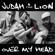 Over my head - Judah & The Lion