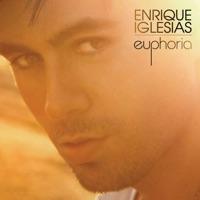 Enrique Iglesias - Euphoria (Collector's Edition)
