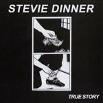 Stevie Dinner - Fantasize