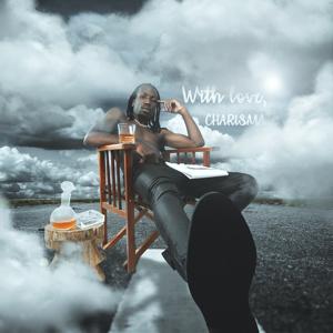 Charisma - With Love, Charisma - EP