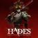 Darren Korb - Hades: Original Soundtrack