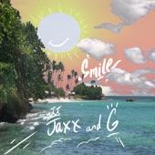 Jaxx & G - Smile