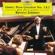 Krystian Zimerman & Polish Festival Orchestra - Chopin: Piano Concertos Nos.1 & 2