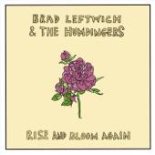 Brad Leftwich & The Humdingers - My Dearest Dear