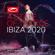 Hollow (feat. Be No Rain) [Intro Mix] [Mixed] - Armin van Buuren & AVIRA