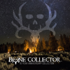 The Bone Collector - My Baby Looks Good in Camouflage (feat. Dallas Davidson & Rhett Akins) artwork