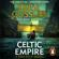 Clive Cussler & Dirk Cussler - Celtic Empire