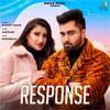 Response feat Kamal Sidhu Single