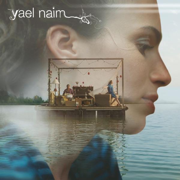 Yael Naim  -  New Soul diffusé sur Digital 2 Radio