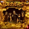 Players (Original Motion Picture Soundtrack)