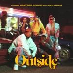 WESTSIDE BOOGIE & Joey Bada$$ - Outside