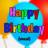 Download lagu Happy Birthday - Happy Birthday (Vocal).mp3