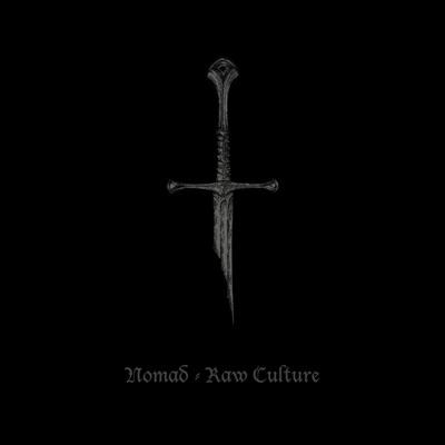 Raw Culture - Nomad (POL)
