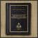 Tetrameth - The Relentless Internal Concerto Book 1