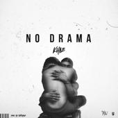 No Drama Khae - Khae