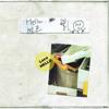 Loco - Hello - EP  artwork