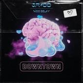 J.Ryco - Downtown