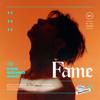 Sacrifice - HAN SEUNG WOO mp3