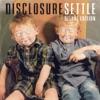settle-deluxe-version
