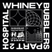 Whiney - Old Flame
