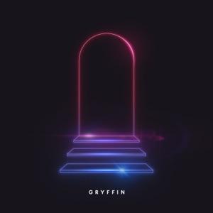 Gryffin - Bye Bye feat. Ivy Adara