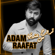 Troh Mn Ende - Adam Raafat