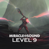 Miracle of Sound - Level 9  artwork