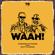Waah! (feat. Koffi Olomide) - Diamond Platnumz