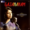 Gajananam Single