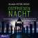Klaus-Peter Wolf & JUMBO Neue Medien & Verlag GmbH - Ostfriesennacht