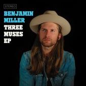 Benjamin Miller - Last, Long Blues