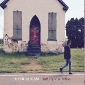 Peter Rogan - Kickin' the Can