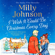 Milly Johnson - I Wish It Could Be Christmas Every Day (Unabridged)