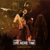 One More Time feat Alida Klingande Remix Single