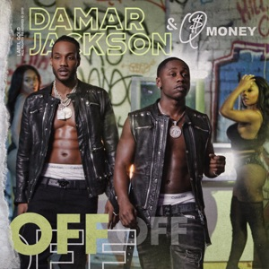 Off - Single Mp3 Download